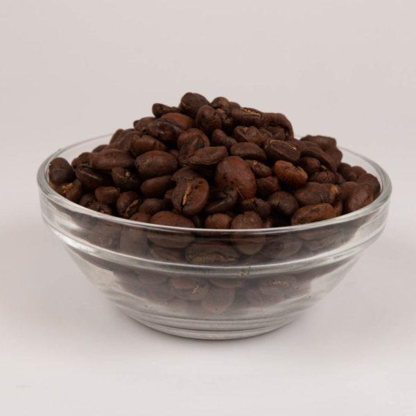 Kenya Muranga'a Coffee