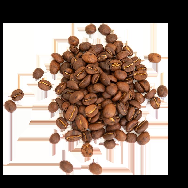 cov-coffee-beans