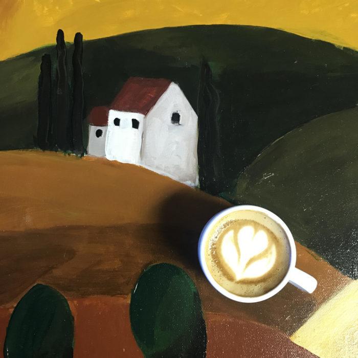 espresso art pic 1